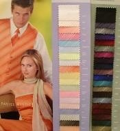Vest And Tie in 70 Colors 6 on 1