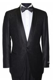 Product#BC-78SlimnarrowStyleFitSportCoat-Fancy