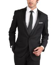 Men's Suits Clearance