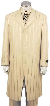 trendy casual Leisure Suit For