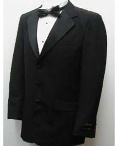 BA579 Buy & Dont pay Tuxedo Rental New Single