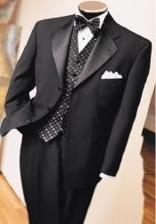 HK71 premier quality italian fabric Tuxedo Superior Fabric 150s