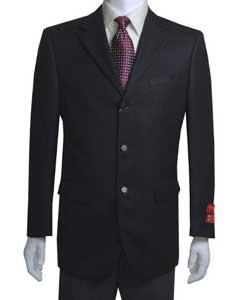Jacket/Blazer Online Sale 3 Button