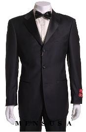 $1200 Most Luxurious Classic Designer 3 Button Styled jacket