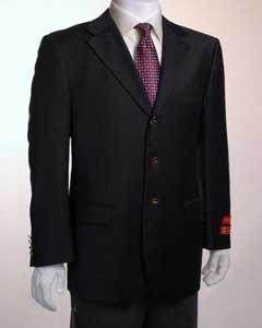 Jacket/Blazer Online Sale 3