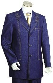 Product#AV24853ButtonStyleBlueSuit