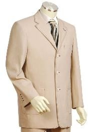 Product#FD36513ButtonStyleBrownpaperSuit