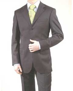 Dark Grey Masculine color