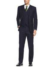 GD1129 Alberto Nardoni Best Mens Italian Suits Brands Suit