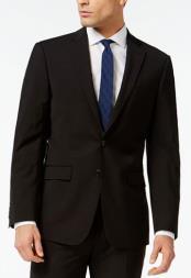 SM5123 Alberto Nardoni Best Mens Italian Suits Brands Slim