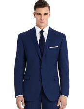 mens Blue best Suit buy