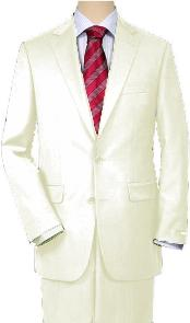 IVR72 Ivory Quality Total Comfort Suit separate online Any