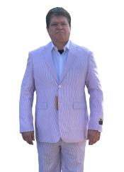 SM4448 Alberto Nardoni Best Mens Italian Suits Brands Lavender