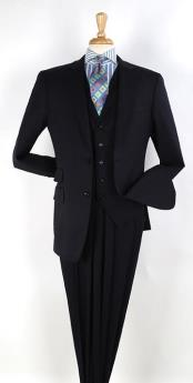 Mens 1920s 40s Fashion Clothing