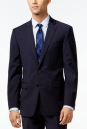 SM5139 Alberto Nardoni Best Mens Italian Suits Brands Slim