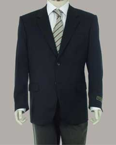 PN70 Sport Coat Jacket Blazer Online Sale 100% Wool