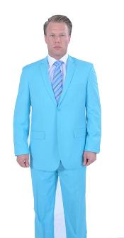 SNG423 2 Piece affordable suit Online Sale - Light