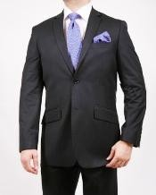 Product#JS56722ButtonStyleShadowStripe~PinstripeSuit