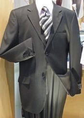 HX7122 R&H 2 Button Style Dark Grey Masculine color