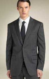 b6266f567c6698 Slim fitted suits, Cheap slim fit suits, Mens slim fitting suits