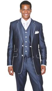 Church Suits For Men