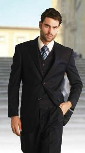 Classic 3 Piece Superior Fabric
