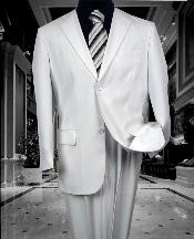 TS-02 Extra Slim Fit Suit