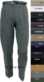 ACZ362 Vittori Superior Fabric 140s Wool Fabric premier quality