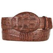 Original Cai Hornback Skin