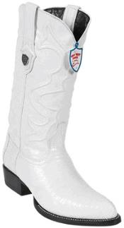 Product#VT9007WildWestWhiteTejuLizardCowboyBoots