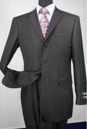 Piece 100% Merino Wool