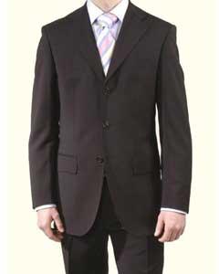 quality italian fabric Design