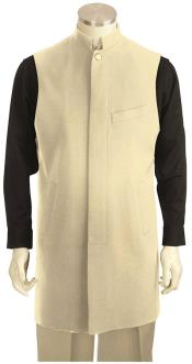 robes trendy casual Leisure