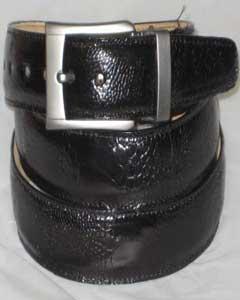Authentic Liquid Jet Black