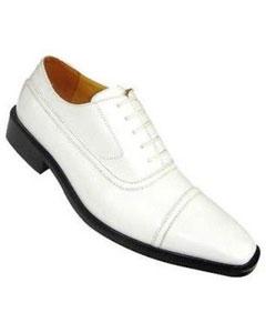 Quality Fashion Dress Shoes