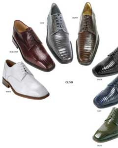 attire brand Shoes for