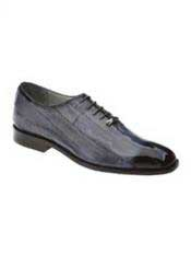"PN70 Belvedere attire brand ""Stella"" Antique Grey All-Over Genuine"