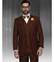 Mens Statement Italian 3