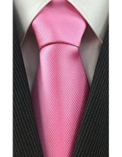 Mens High Fashion Pink