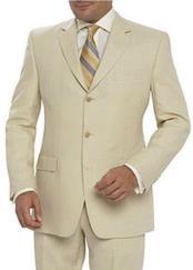 JSM-4516 Alberto Nardoni Best Mens Italian Suits Brands Available
