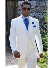 JSM-4527 Coming 2018 Alberto Nardoni Best Mens Italian Suits