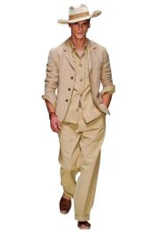 JSM-4528 Coming 2018 Alberto Nardoni Best Mens Italian Suits