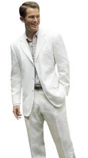 JSM-4543 Coming 2018 Alberto Nardoni Best Mens Italian Suits