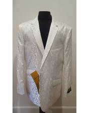 Men Dinner Jacket Tuxedo Looking