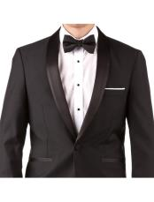 JSM-4622 Buy Online Instead of Rental Slim Fit Groom
