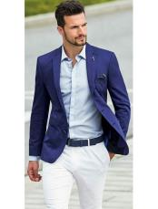 JSM-4714 Groom and Groomsmen Wedding Attire For Man (Call