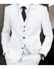 AN2V Coming Jan/1/2018 Alberto Nardoni Best Mens Italian Suits