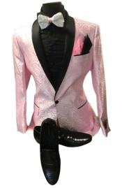 GD1644 Alberto Nardoni Best Mens Italian Suits Brands Designer