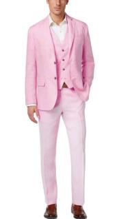 EK01 Alberto Nardoni Best Mens Italian Suits Brands Summer