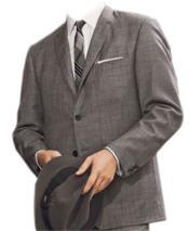 Mad Men suits don draper